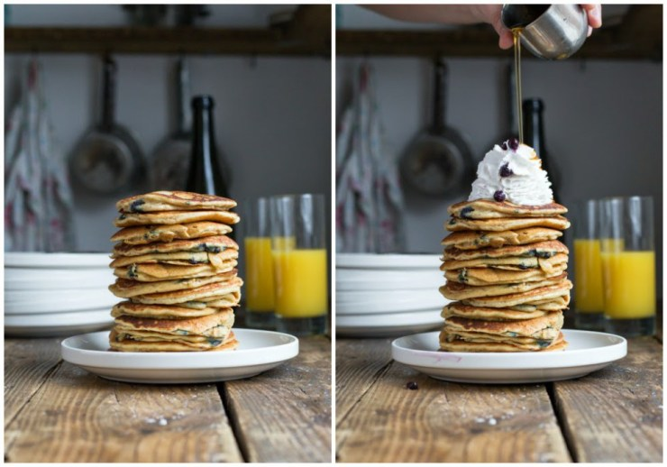 blueberry-pancakes-small-Collage1