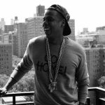 "HYPEWORTHY: Jay-Z ""Magna Carta Holy Grail"" Review"