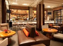 UR TRAVEL: Check-In to Atlanta's Glenn Hotel