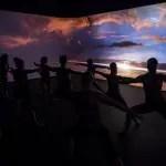 HYPEWORTHY: Reebok & Les Mills' Project Immersive Fitness