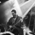 Hozier at the Variety Playhouse