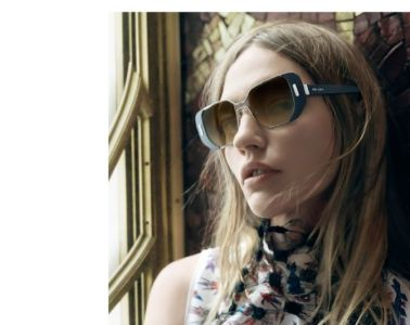Prada-Spring-2016-Accessories-Campaign04