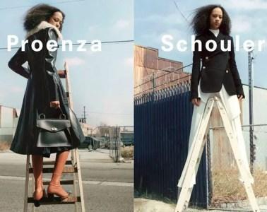 proenza-schouler-fw-16-17-campaign-zoe-ghertner-2
