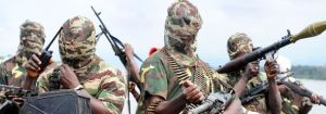 Boko-Haram-fighters-burn-children-alive-in-sickening-Nigeria-terror-attack-639843