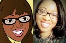 Black Girl Nerds