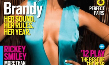 Brandy-jet-magazine