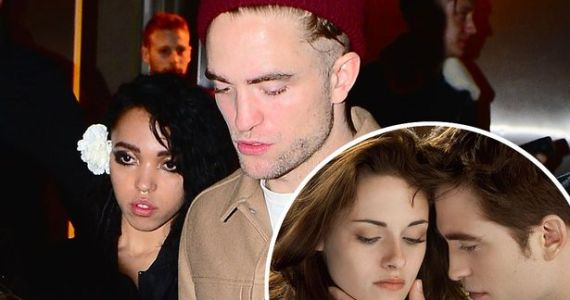 Pattinson and Twiggs http://www.mirror.co.uk/3am/celebrity-news/robert-pattinsons-girlfriend-fka-twigs-6228550
