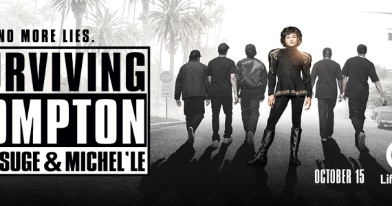 l_surviving_compton_premiere_key_art_horizontal