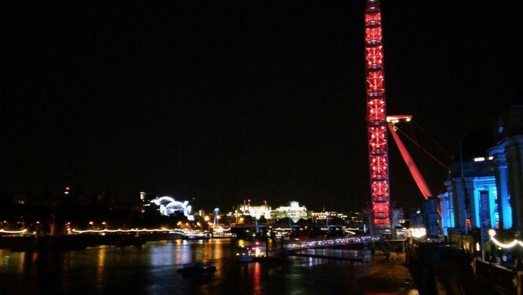 night-in-london-giorgia-damiani