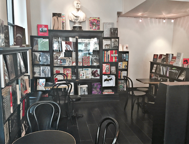 society-club-bookshop-london-interior-the-urban-watch-magazine