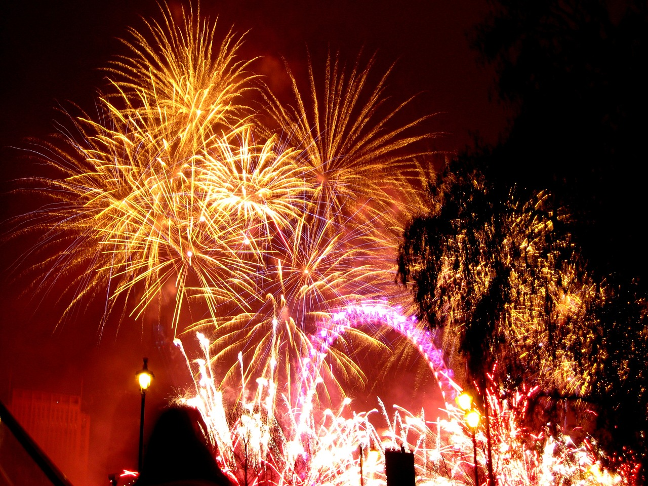 bonfire night november 5th london not to miss this week events