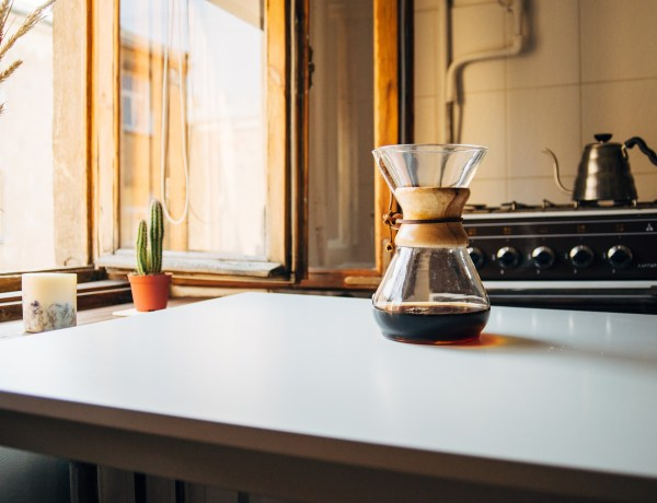filter-coffee-london-coffee-house-cafe-best-working-spaces