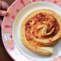 Lunchbox Ideas: Savoury