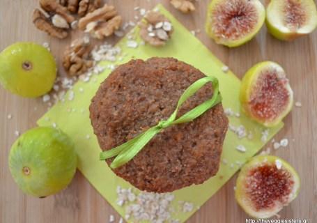 Παιδικά μπισκότα χωρίς ζάχαρη κ αλεύρι