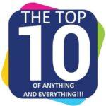 Top 10 Lakitu: Super Mario Gift Ideas
