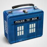 Top 10 Nerdy And Unusual Lunch Boxes