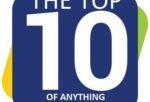 Top 10 Strange and Unusual Sleeping Bags