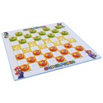 Top 10 Nerdy and Unusual Checkers Sets