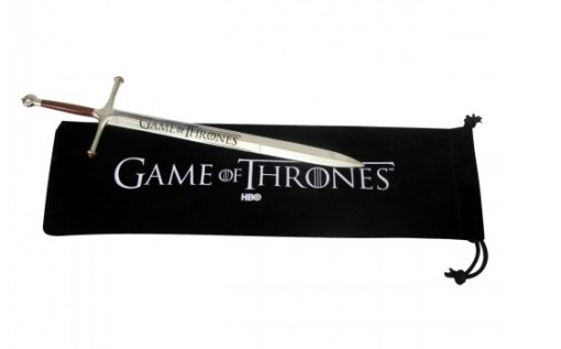 The World's Top 10 Best Game of Thrones Gift Ideas