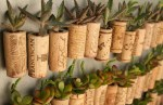 Top 10 Creative and Best Repurposed Corks