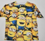 Top 10 Novelty and Unusual Minions Gift Ideas