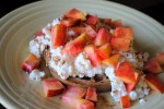 Top 10 Creative and Unusual Healthy Waffle Recipes
