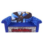 Top 10 How To Train Your Dragon Gift Ideas