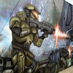 Top 10 Examples of Video Game Street Art