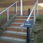 Top 10 Completely Pointless Signs and Notices