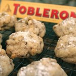 Top 10 Best Toblerone Recipes