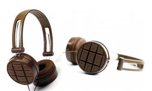 Top 10 Weird and Unusual Headphones