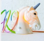 Top 10 Magical & Legendary Unicorn Gift Ideas