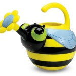 Top 10 Crazy and Unusual Watering Cans