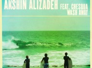 Akshin Alizadeh feat. Chesqua – Wash Away