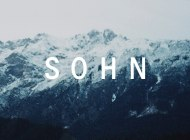 Disclosure ft. London Grammar – Help Me Lose My Mind (SOHN Remix)