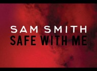 Sam Smith – Safe With Me (Tourist Remix)