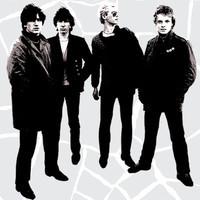 U2 - Ordinary Love
