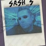 Sash_S