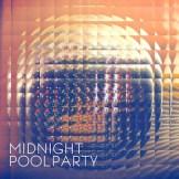 Midnight-Pool-Party-I-want-I-need-2013