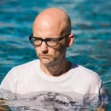 Moby 1
