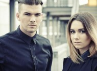 Broods – Bridges (L D R U Remix)
