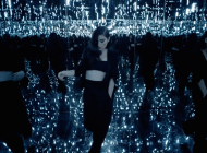 Banks – Drowning (Dave Glass Animals Remix)