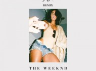 Often (Kygo Remix) – The Weeknd