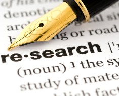 research-performance-analysis