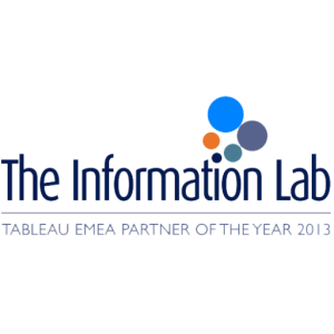 information-lab