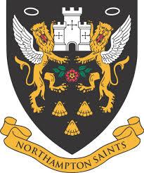 northampton-saints