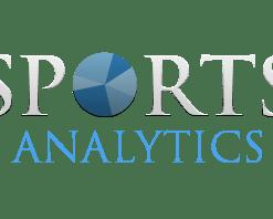 sports-analytics-tv-2