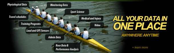 Sports Intelligence Tools - Smartabase