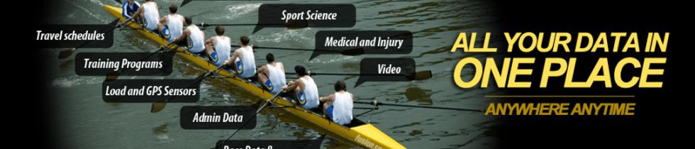 Sports Intelligence Tools - Smartabase