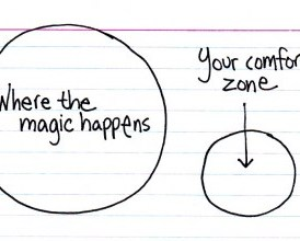 getting-out-of-your-comfort-zone11